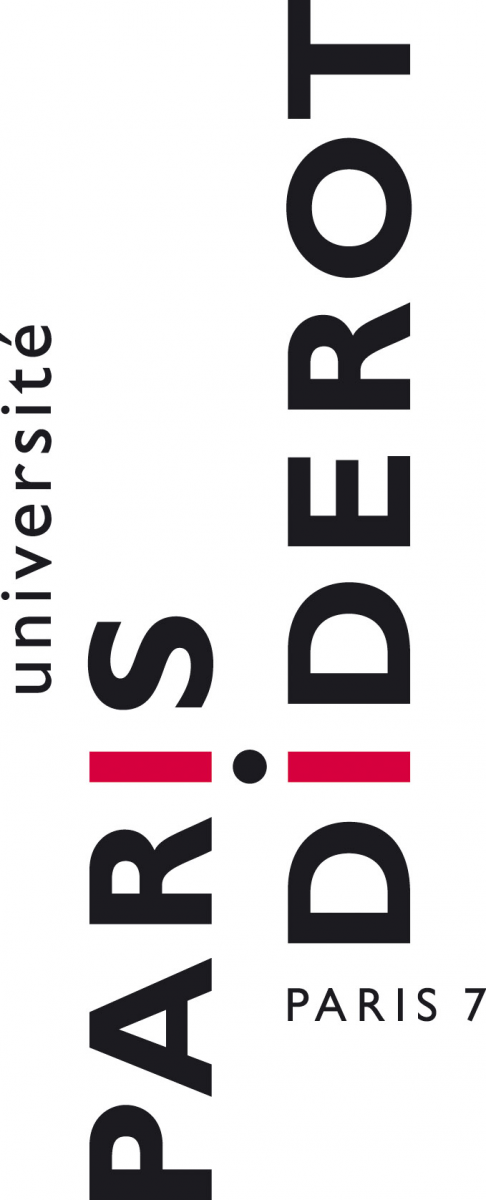 Logo%20diderot.png