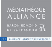 mediatheque_signature.png