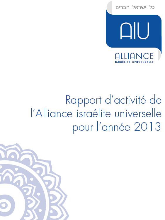 image%20rapport%202013.png
